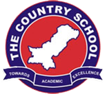 The Country School System Logo